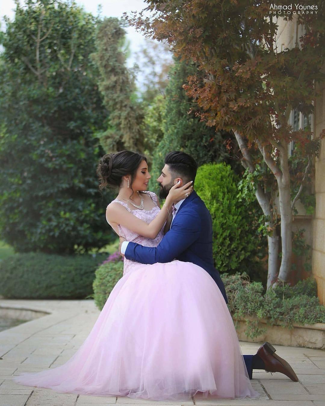 بالصور اجمل لقطات الصور للعرسان , اجمل اللقطات تاخذ للذكريات للعرسان 3239 3