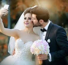 بالصور اجمل لقطات الصور للعرسان , اجمل اللقطات تاخذ للذكريات للعرسان 3239 4