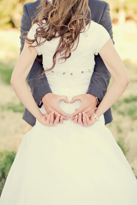 بالصور اجمل لقطات الصور للعرسان , اجمل اللقطات تاخذ للذكريات للعرسان 3239 5