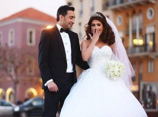 بالصور اجمل لقطات الصور للعرسان , اجمل اللقطات تاخذ للذكريات للعرسان 3239 6