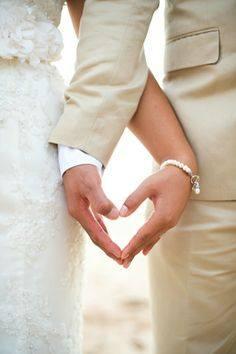 بالصور اجمل لقطات الصور للعرسان , اجمل اللقطات تاخذ للذكريات للعرسان 3239 7
