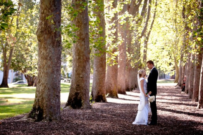 بالصور اجمل لقطات الصور للعرسان , اجمل اللقطات تاخذ للذكريات للعرسان 3239 8