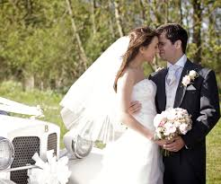 صورة اجمل لقطات الصور للعرسان , اجمل اللقطات تاخذ للذكريات للعرسان