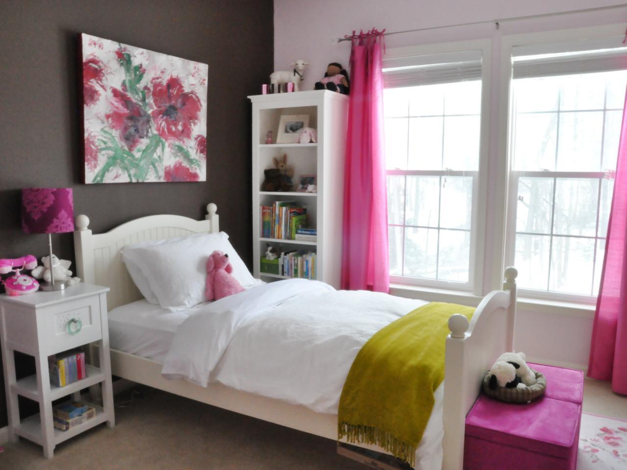 بالصور صور غرف بنات , اجمل ديكورات غرف البنات 3252 9