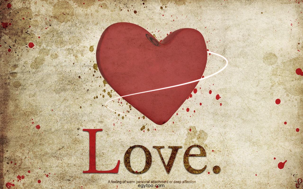 بالصور كلمات حب رومانسية , اجمل الكلمات الرومانسيه 3274 10