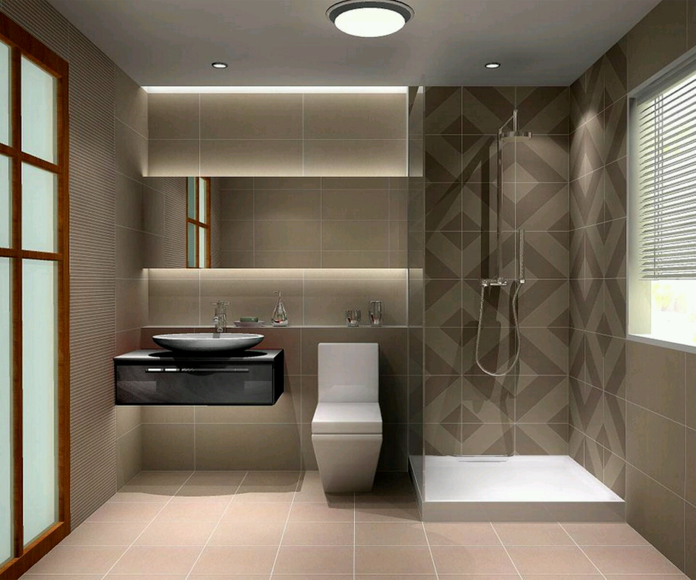 بالصور تصميم حمامات , اجمل ديكورات الحمامات 3285 2