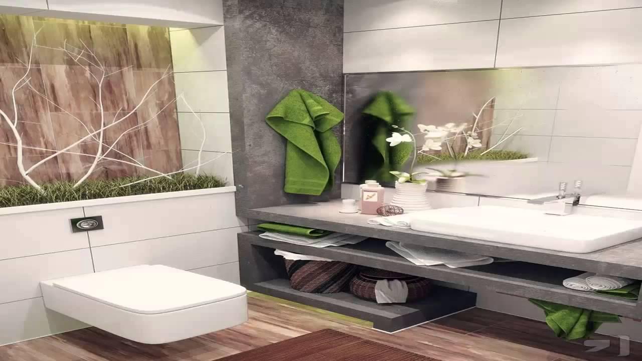 بالصور تصميم حمامات , اجمل ديكورات الحمامات 3285 3