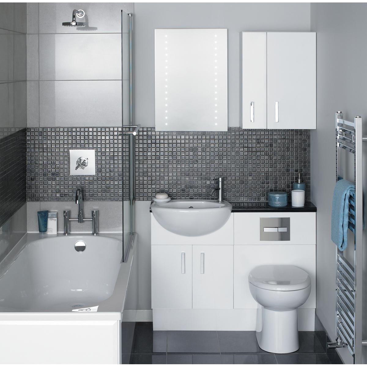بالصور تصميم حمامات , اجمل ديكورات الحمامات 3285 5