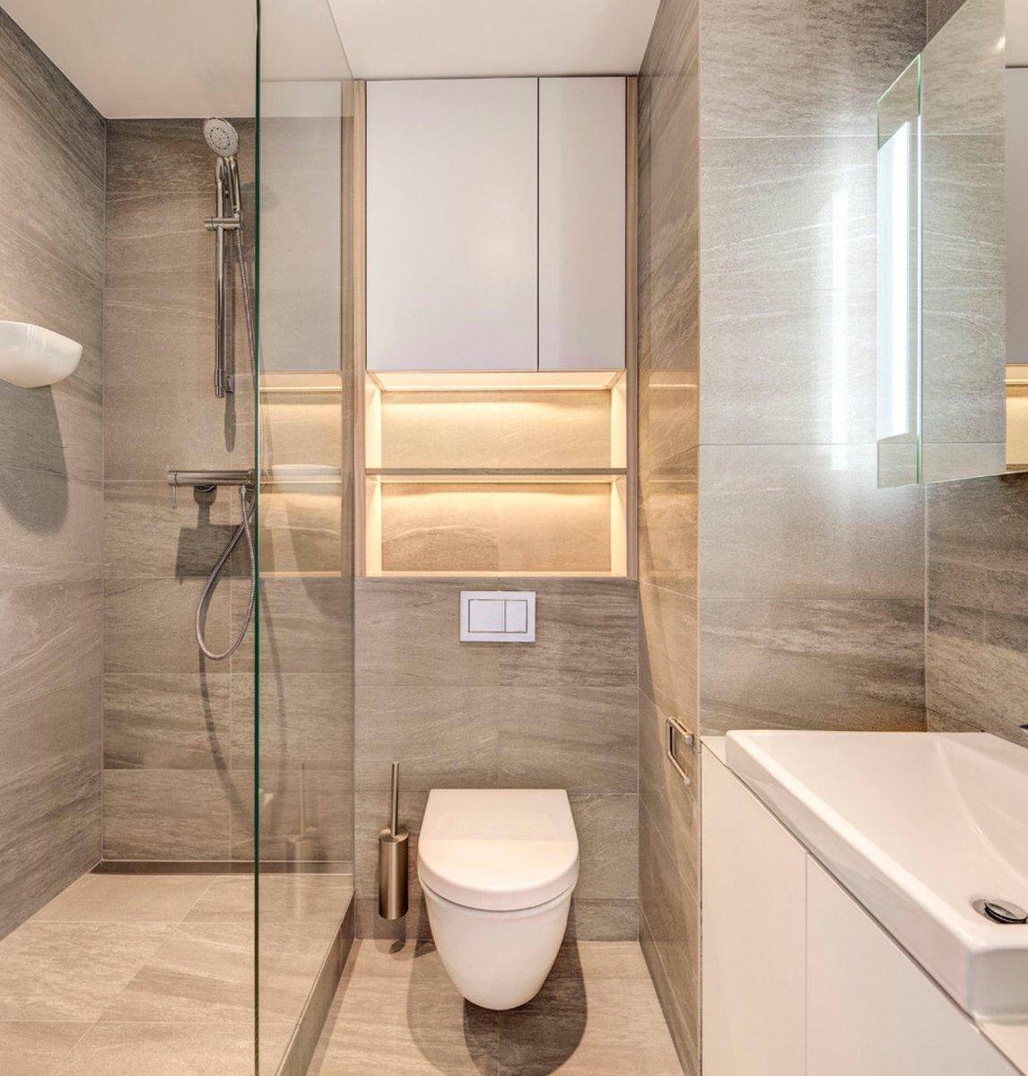 بالصور تصميم حمامات , اجمل ديكورات الحمامات 3285 6