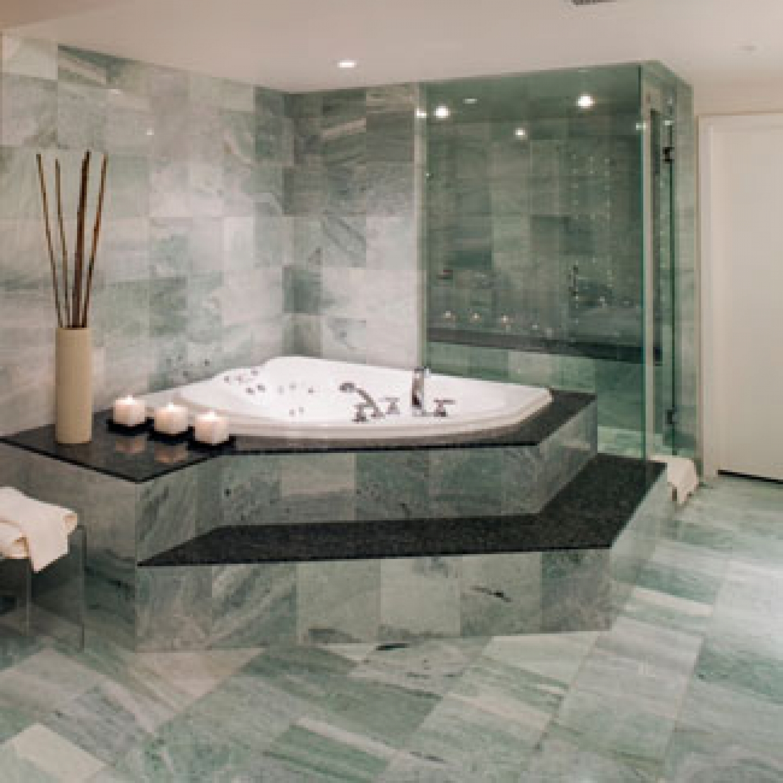 بالصور تصميم حمامات , اجمل ديكورات الحمامات 3285 8