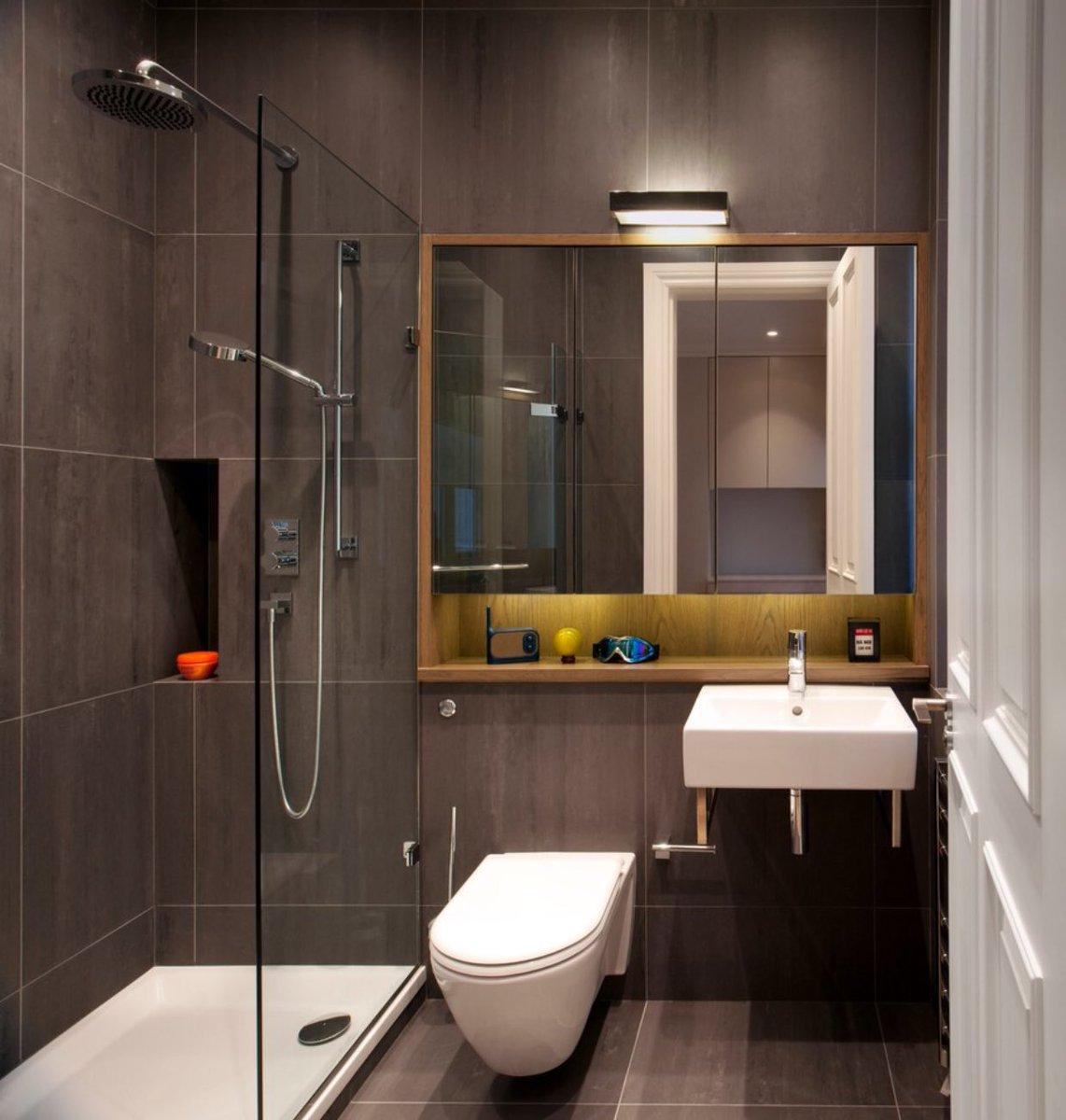 بالصور تصميم حمامات , اجمل ديكورات الحمامات 3285