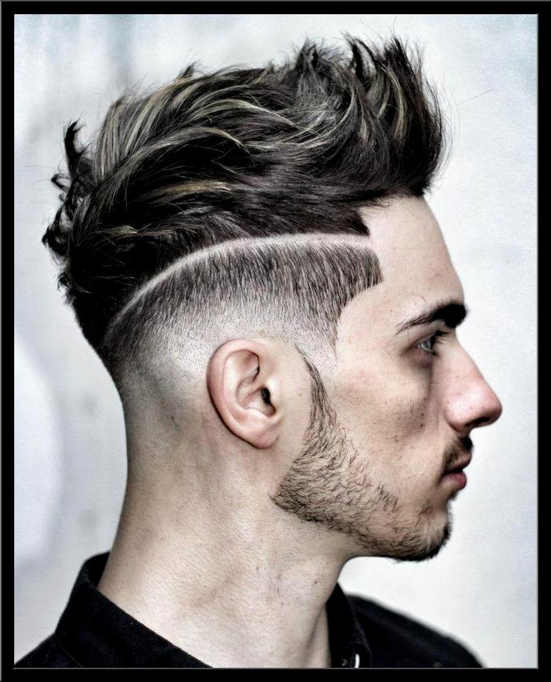 بالصور احدث قصات الشعر للشباب , موضه الشعر الطويل 3553 2