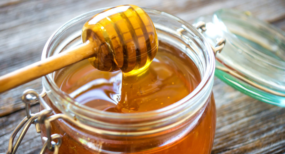صور كيف تعرف العسل الاصلي , التفرقه بين العسل الاصلي والمغشوش