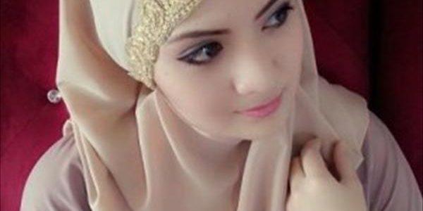 بالصور صور اجمل بنات العالم , البنات الاجمل في العالم 4233 10