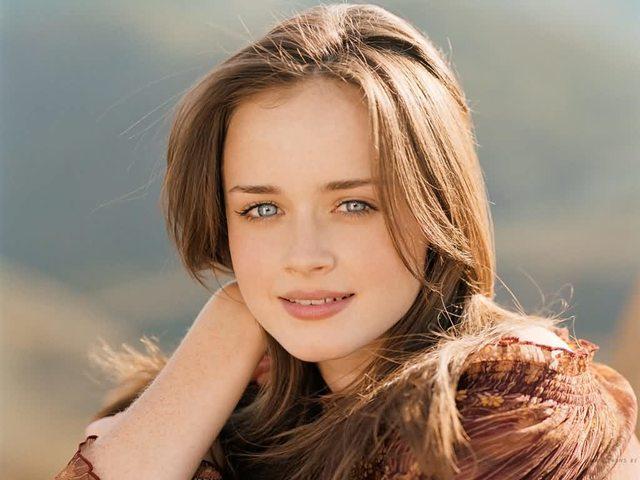 بالصور صور اجمل بنات العالم , البنات الاجمل في العالم 4233 3