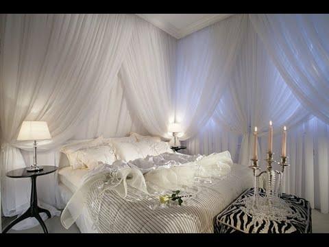 بالصور اجمل غرف النوم , غرف عرائس رائعه 4271 3