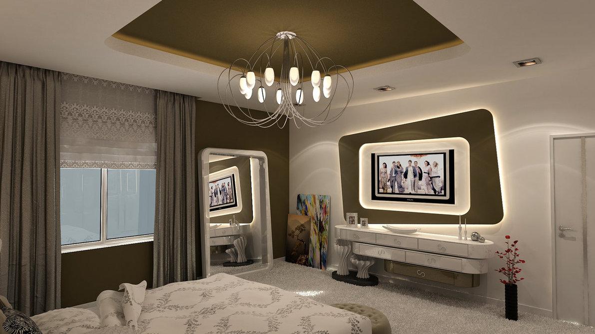 بالصور اجمل غرف النوم , غرف عرائس رائعه 4271 4