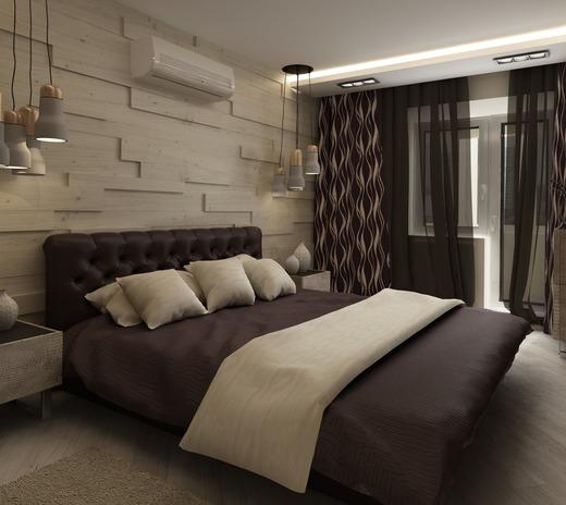 بالصور اجمل غرف النوم , غرف عرائس رائعه 4271 5