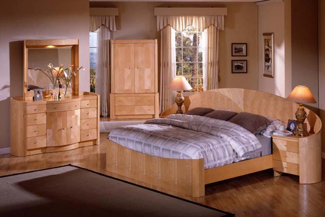 بالصور اجمل غرف النوم , غرف عرائس رائعه 4271 8