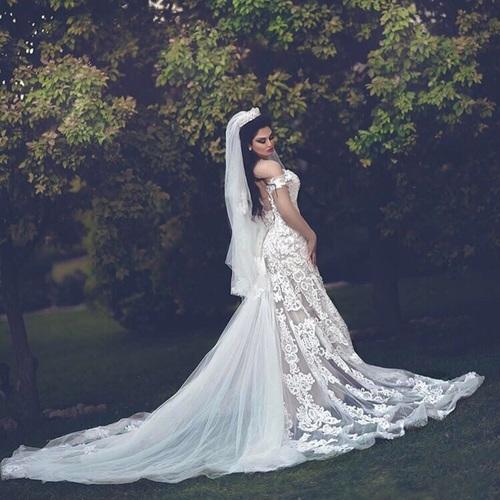 صور خلفيات زواج , احلي الصور للازواج