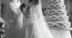 صورة خلفيات زواج , احلي الصور للازواج