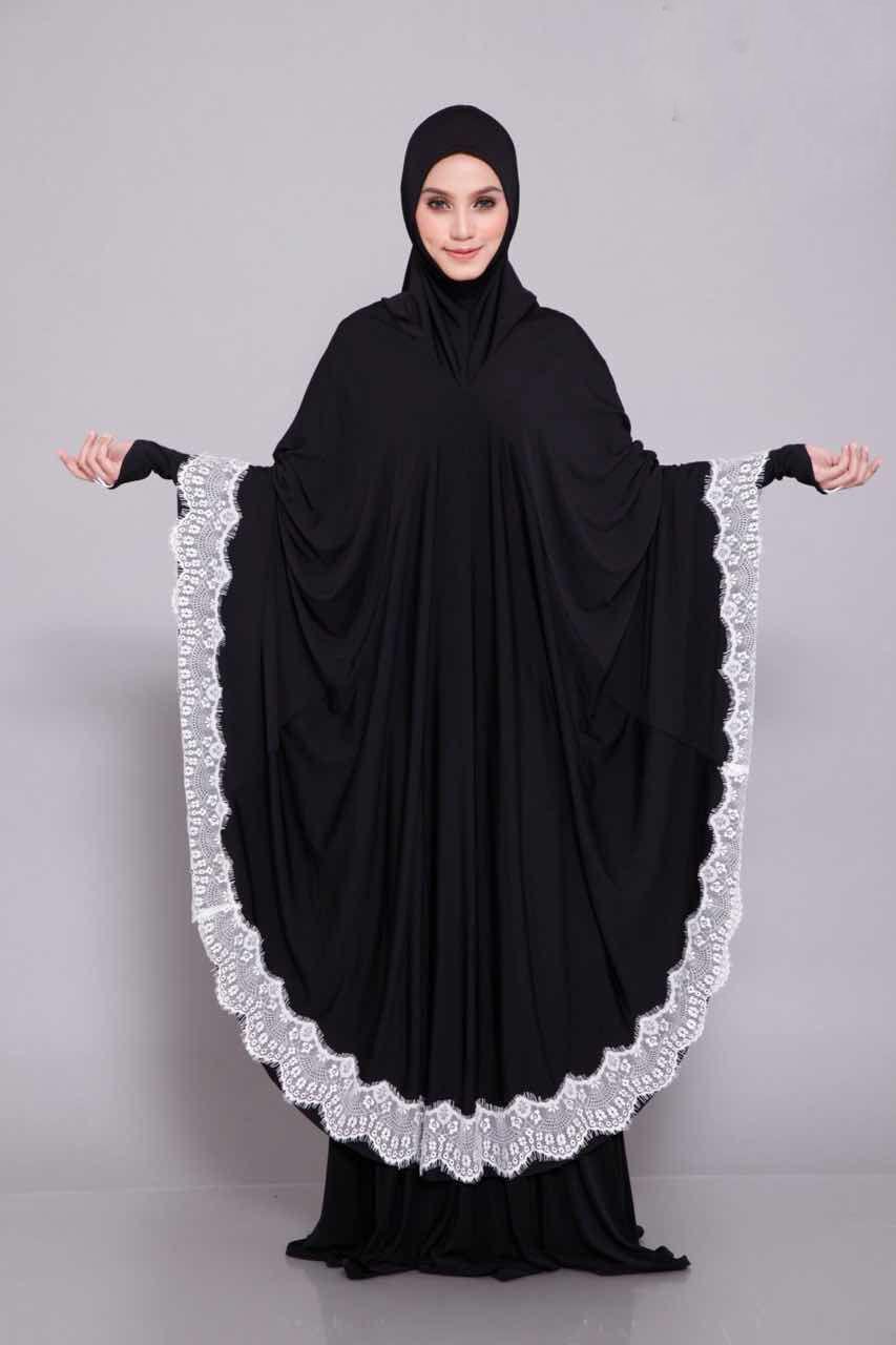 بالصور عبايات اماراتية , ملابس نساء اماراتيه رائعه 4288 4