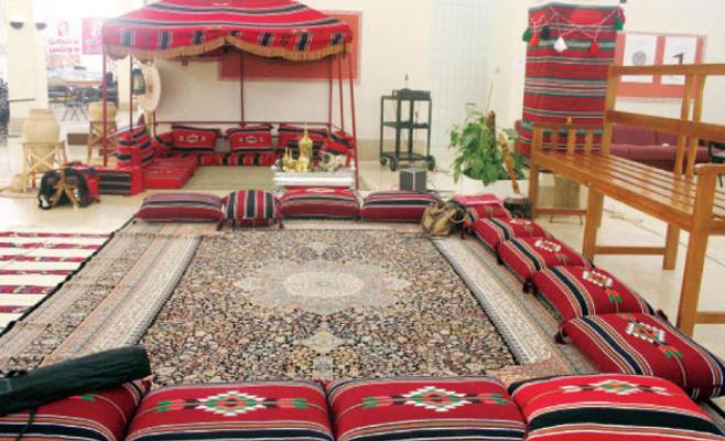 بالصور جلسات عربية , جلسات عربية مودرن 4753 2