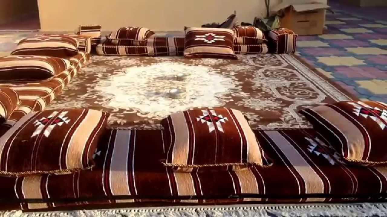 بالصور جلسات عربية , جلسات عربية مودرن 4753 8