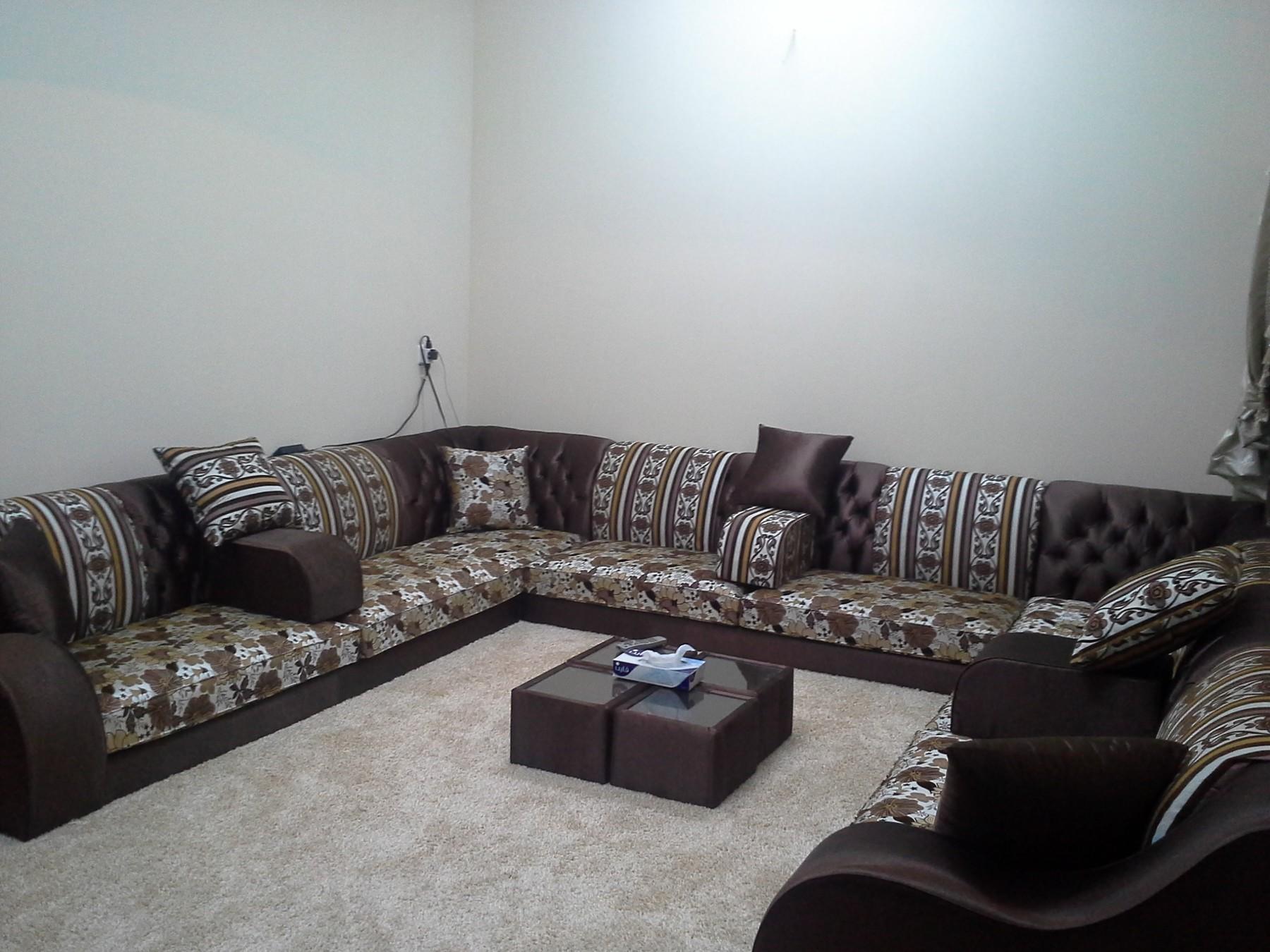 بالصور جلسات عربية , جلسات عربية مودرن 4753 9