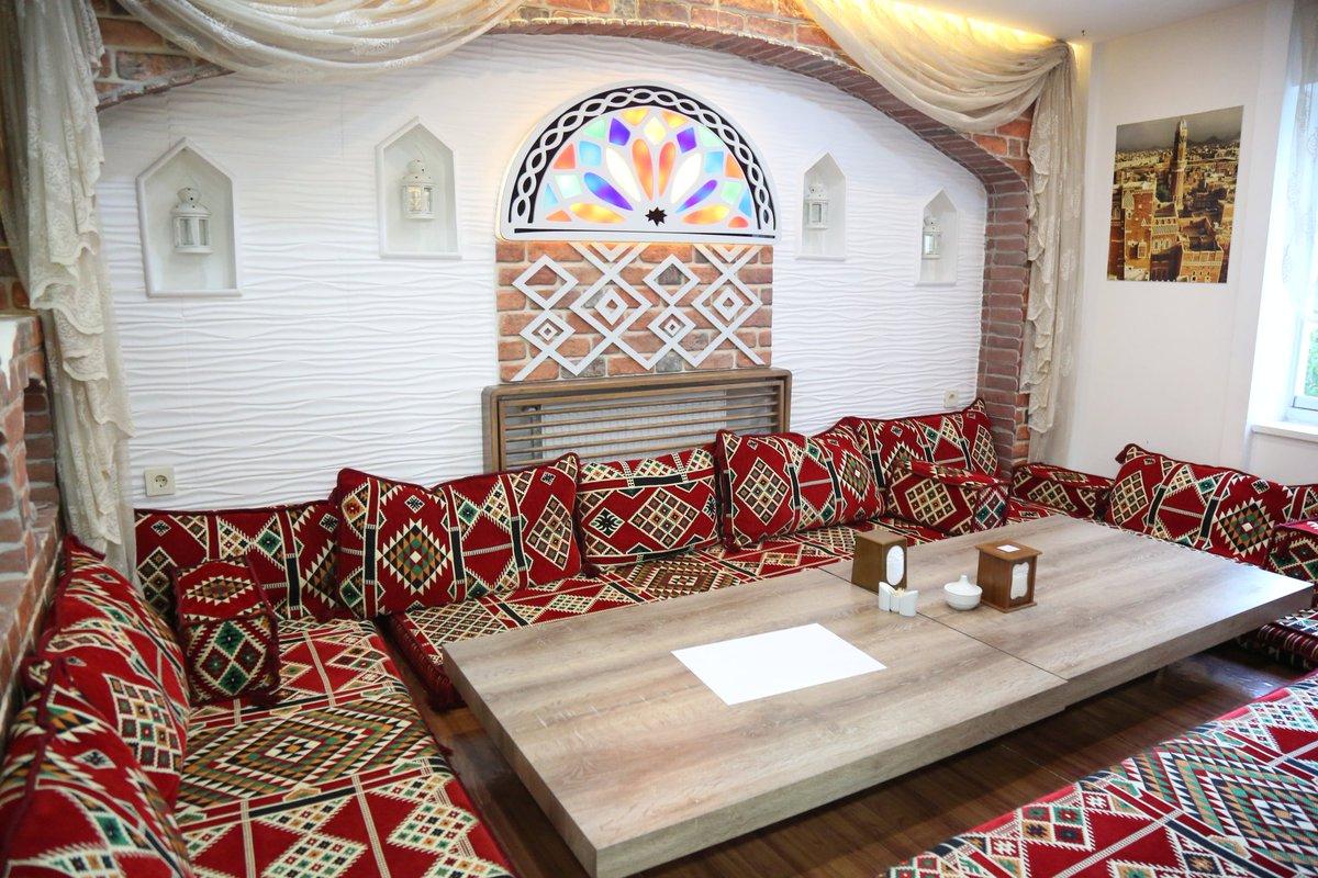 صور جلسات عربية , جلسات عربية مودرن