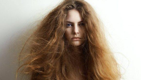 بالصور علاج الشعر الجاف , انواع الشعر الجاف 4762 2 580x330