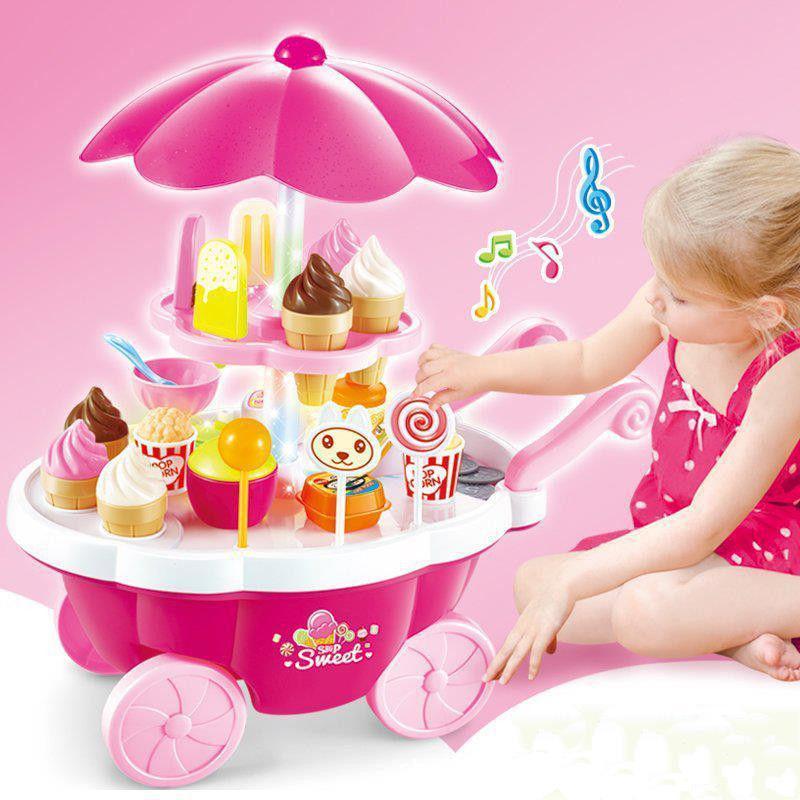 صور صور العاب اطفال , اهمية اللعب الاطفال