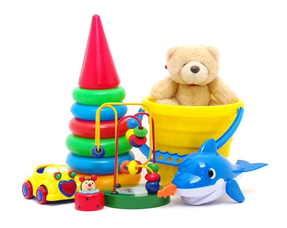 بالصور صور العاب اطفال , اهمية اللعب الاطفال 4766 4