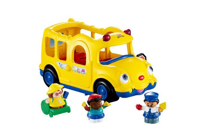 بالصور صور العاب اطفال , اهمية اللعب الاطفال 4766 8