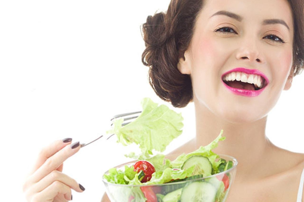بالصور حمية غذائية لتخفيف الوزن , نظام غذائي لتخفيف الوزن 4771 1