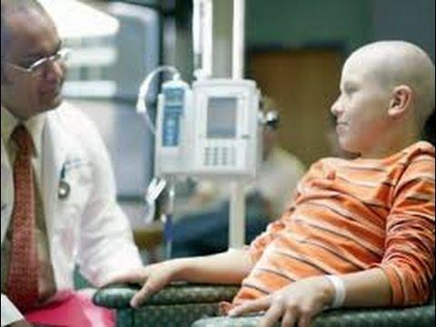 صورة علاج مرض السرطان , ماسبب مرض السرطان