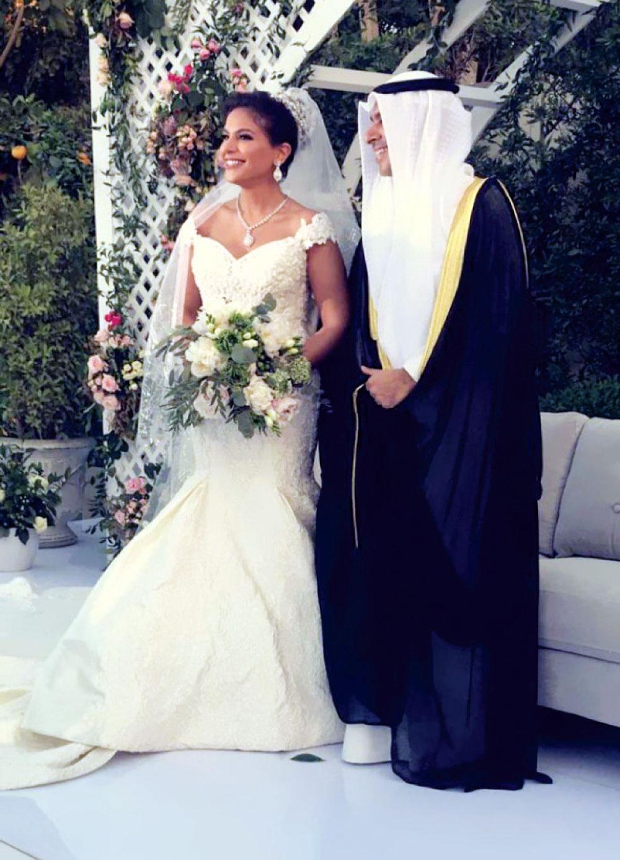 بالصور اعراس قطر , ماهى عادات القطريين فى الاعراس 5114 2