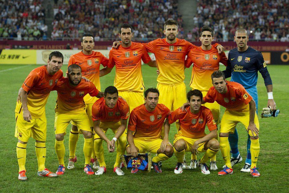 بالصور صور فريق برشلونة , معلومات عن نادى برشلونة 5116 4