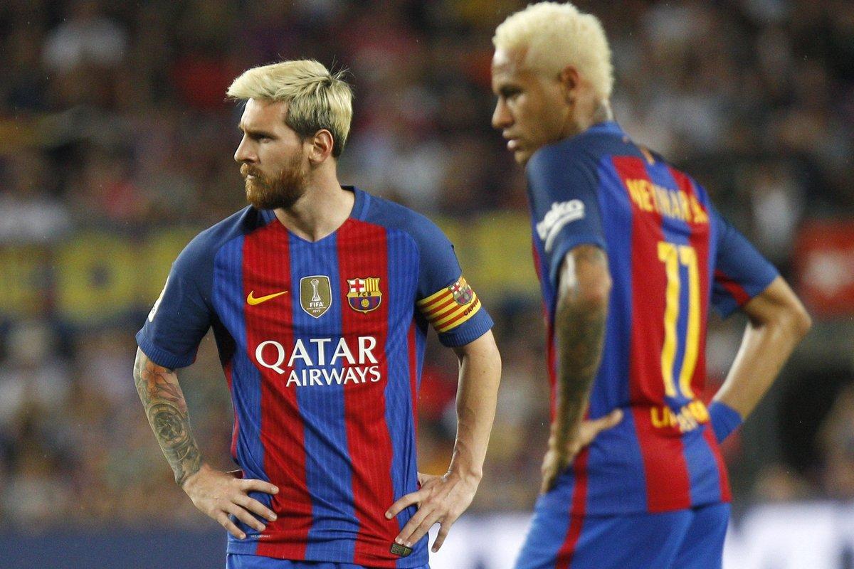 بالصور صور فريق برشلونة , معلومات عن نادى برشلونة 5116 7