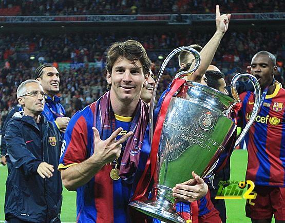 بالصور صور فريق برشلونة , معلومات عن نادى برشلونة 5116 9