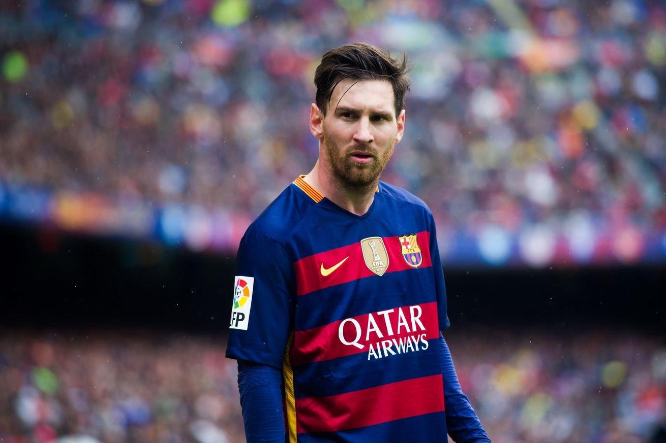بالصور صور فريق برشلونة , معلومات عن نادى برشلونة