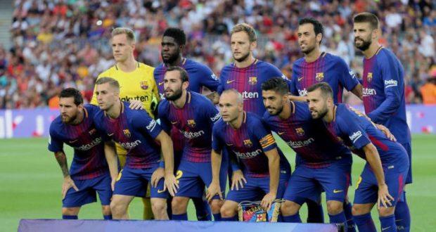 بالصور صور فريق برشلونة , معلومات عن نادى برشلونة 5116