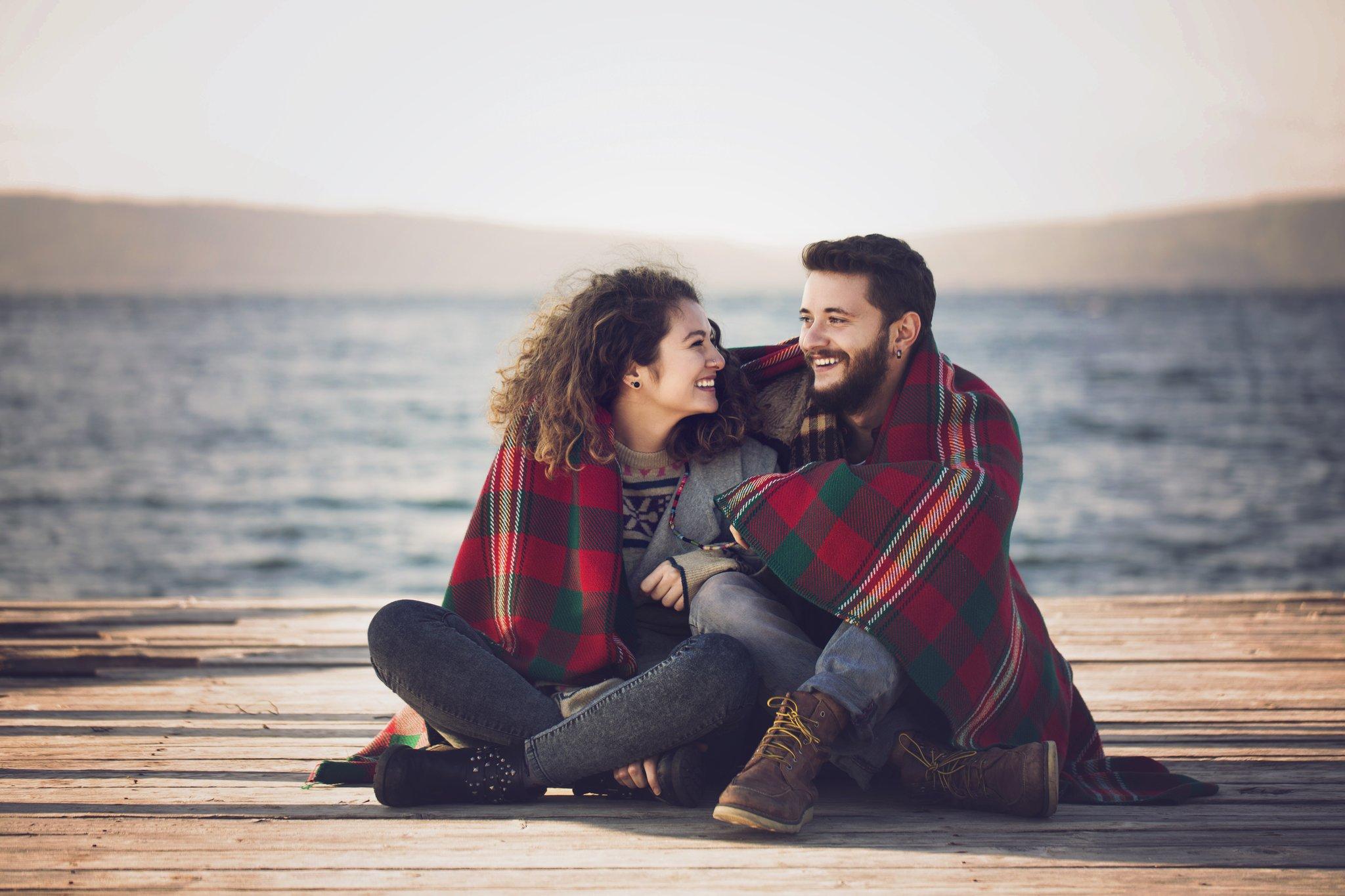 بالصور اجمل صور حب رومانسيه , اروع كلام فى الرومانسيه 5204 16