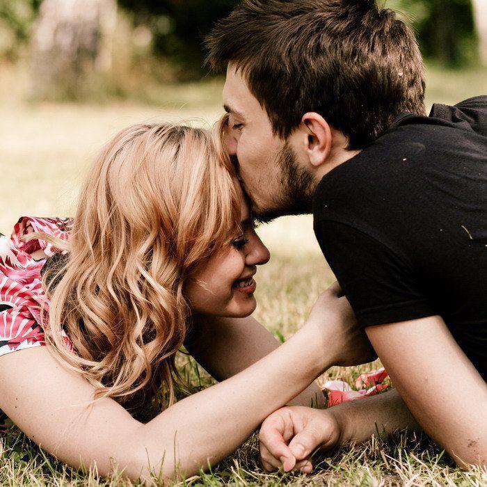 بالصور اجمل صور حب رومانسيه , اروع كلام فى الرومانسيه 5204 19