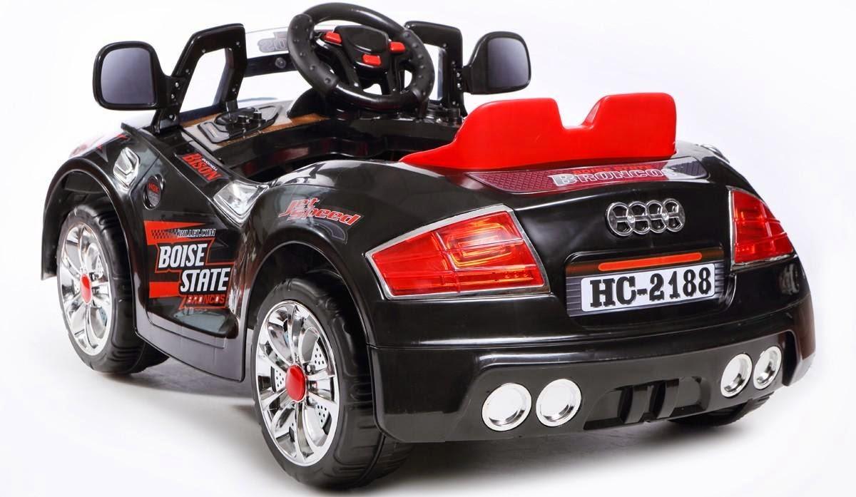صور صور سيارات اطفال , اروع صور سيارات الاطفال