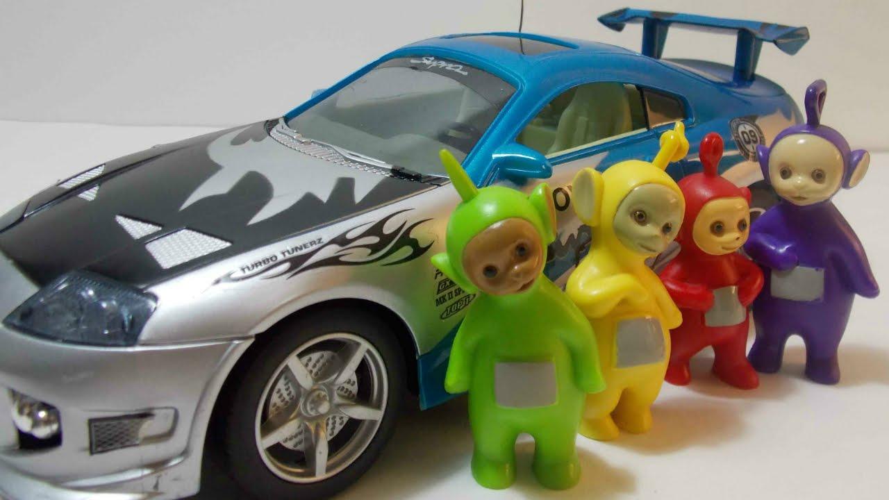 بالصور صور سيارات اطفال , اروع صور سيارات الاطفال 5205 10