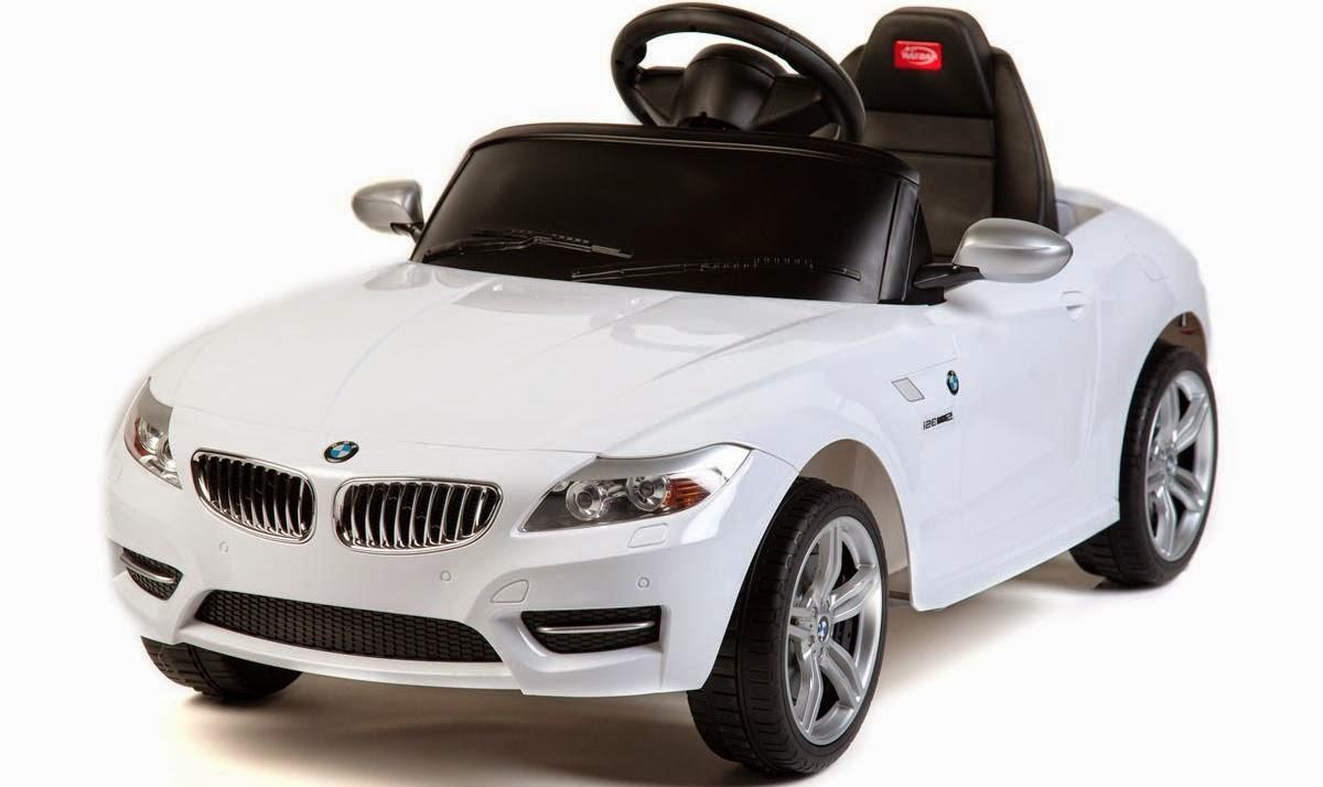 بالصور صور سيارات اطفال , اروع صور سيارات الاطفال 5205 11