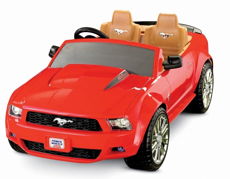 بالصور صور سيارات اطفال , اروع صور سيارات الاطفال 5205 2