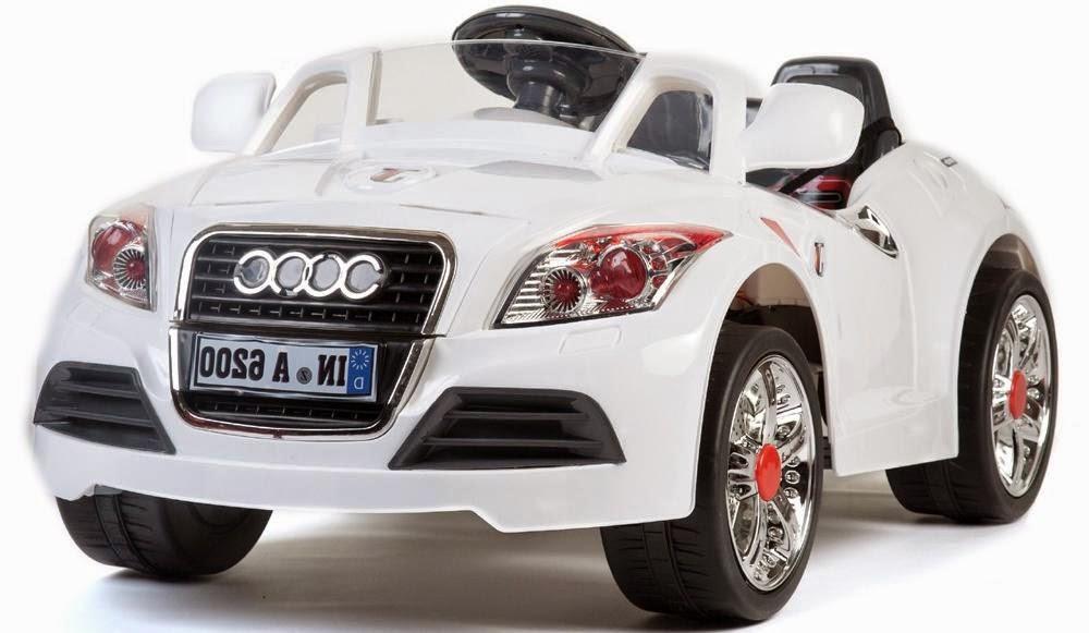 بالصور صور سيارات اطفال , اروع صور سيارات الاطفال 5205 3