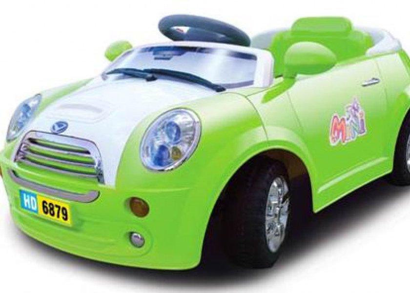 بالصور صور سيارات اطفال , اروع صور سيارات الاطفال 5205 4